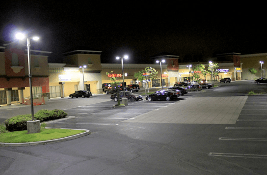Important Things You Should Know About LED Parking Lot Lights Important facts and details about LED parking lot lights