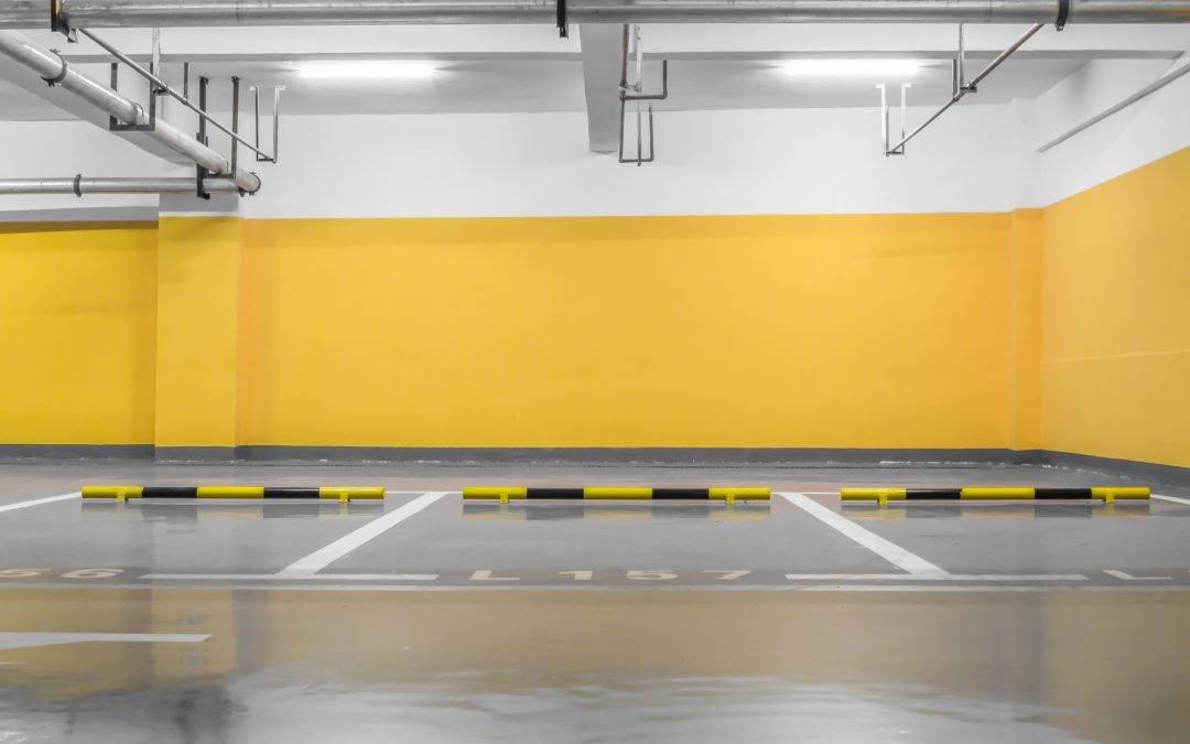 Things About LED Parking Lot Lights You Need to Know What you should know before you upgrade to LED parking lot lights